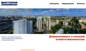 Visural.ru thumbnail