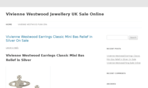 Viviennewestwoodsaleonline.co.uk thumbnail