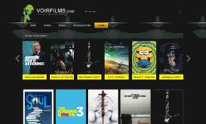 voirfilms.page - Voirfilms 2021  Voir Film Streaming VF  Complet Gratuit en 4K