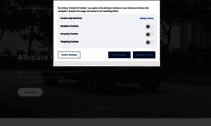 Volkswagen.com.my thumbnail