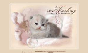 Von-fueberg.de thumbnail