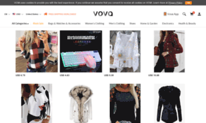 Info Shopping,About Women,Shopping Styles,Sites Shopping