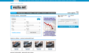 Vozila.net thumbnail