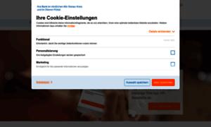 Vr-bank-lua.de thumbnail