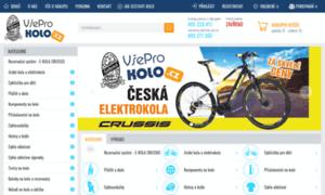 Vseprokolo.cz thumbnail