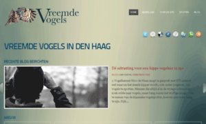 Vwgdenhaag.nl thumbnail