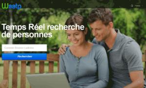 Waatpp.fr thumbnail