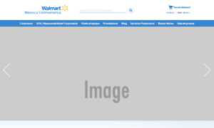 Walmartmexico.com.mx thumbnail