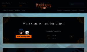wanderinginn.com -