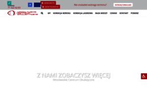 Wco.com.pl thumbnail