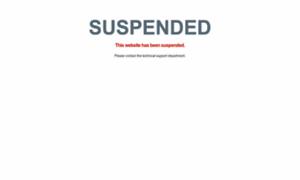 Weaselzippers.us thumbnail