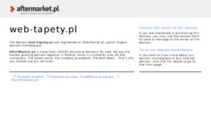 Web-tapety.pl thumbnail