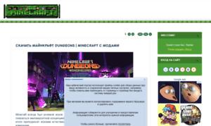 Web-vid.narod.ru thumbnail