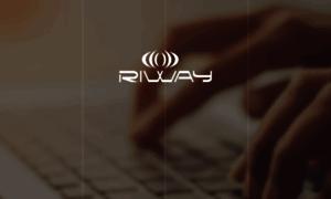 Web.riway.com thumbnail