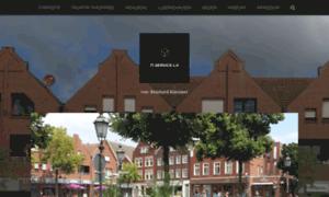 Webcam.it-service-lh.eu thumbnail