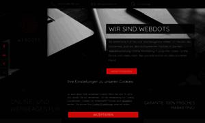 Webdots.at thumbnail