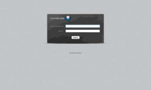 Webmail.omega-2000.ru thumbnail