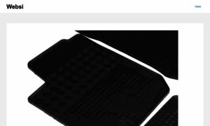 Websi.es thumbnail