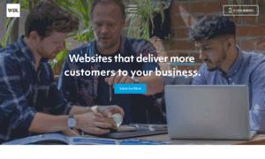 Websitedesign.co.uk thumbnail