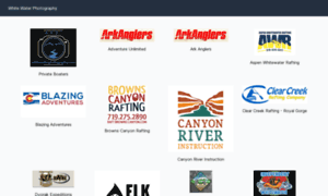 Whitewaterphotography.com thumbnail