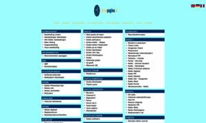 Whittey.jouwpagina.nl thumbnail