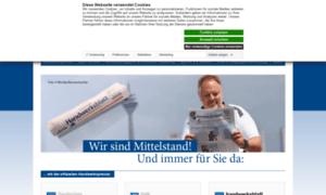 Who-is-who-im-handwerk.de thumbnail
