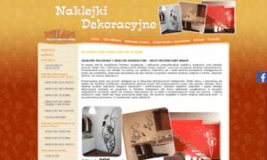 Wikam.com.pl thumbnail