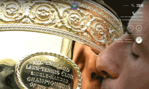 Wimbledon.org thumbnail