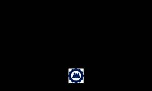Wimim.polsl.pl thumbnail