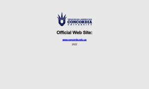 Wiuu.edu.ua thumbnail