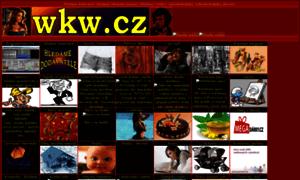 Wkw.cz thumbnail