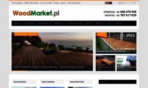 Woodmarket.pl thumbnail