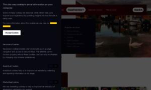 Worcestershire.gov.uk thumbnail