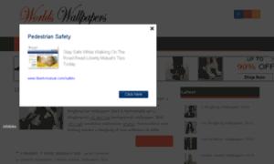 Worldswallpapers.org thumbnail