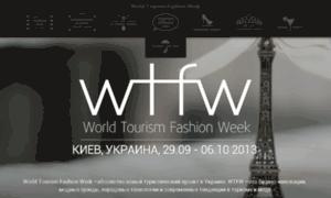 Wtfw.com.ua thumbnail