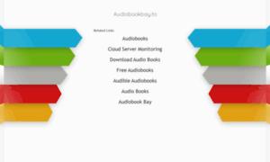 Ww1.audiobookbay.to thumbnail