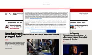 Wyborcza.pl thumbnail