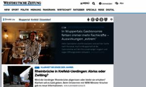 Wz.de thumbnail