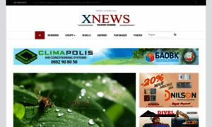 Xnews.bg thumbnail