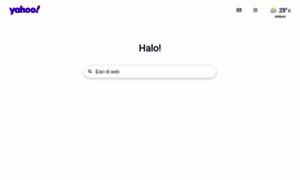 Yahoo.co.id thumbnail