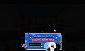Yamaha-motor.com.vn thumbnail
