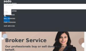 Yander.com thumbnail