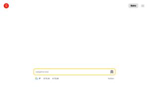 Yandex.net thumbnail
