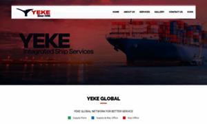 Yeke.com.tr thumbnail