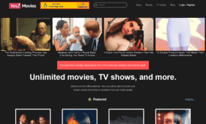 Yesmovies (Yesmovies.is) - Yesmovies Official Site - Watch ...