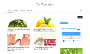 media attention to promote vegetarianism Using vegetarianism to put animal welfare on the and this tends to dominate online discussion and media reports or biologists — to promote vegetarianism.