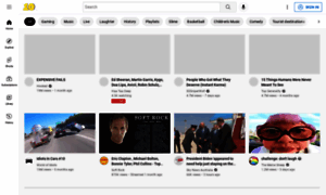 Youtube.co.uk thumbnail
