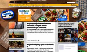 Zakazani-a-przeznaczeni.blog4u.pl thumbnail