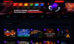 Zakazcenter.ru thumbnail