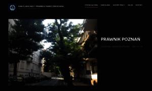 Zdrodowski.com.pl thumbnail